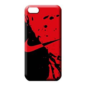 iphone 6plus Slim Phone Hot Fashion Design Cases Covers phone case cover nike famous top?brand logo