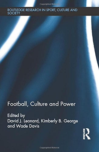 power and culture - 9