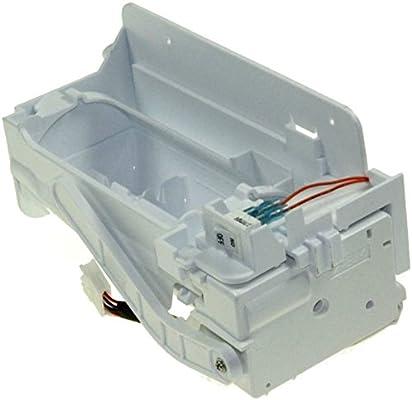 LG AEQ32178402 - Kit para hacer hielo: Amazon.es: Grandes ...