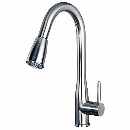 Pewter Pull Down Faucet Pull Down Pewter Faucet