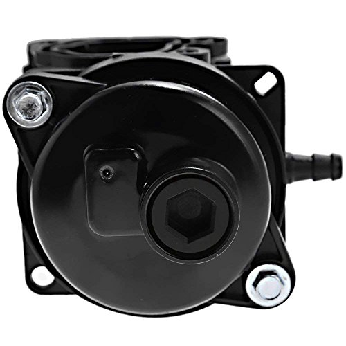 799584 Carburetor Briggs Stratton Engines Troybuilt Replacement 799866 799868 799869 590556 590589 Mounting Equipment Lawnmover Parts Replacing With Gasket
