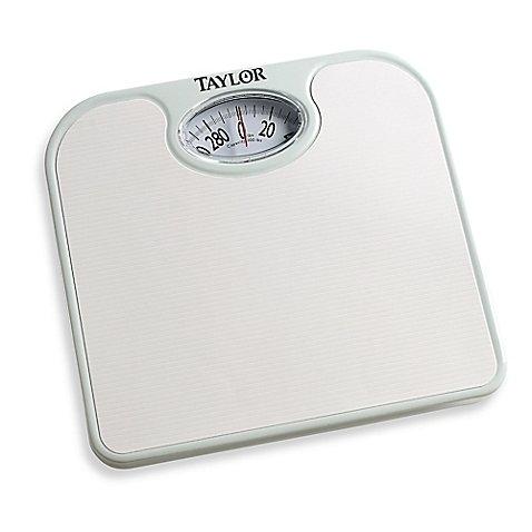 Price Comparison For Afendo Touch Professionaldigital Mini