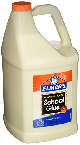 elmers-e340nrss-school-glue-jar-washable-1-gal-capacity-white