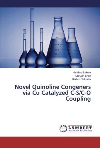 Cu Coupling - 6