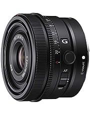 Sony FE 24mm F2.8 G Full-Frame Ultra-Compact G Lens