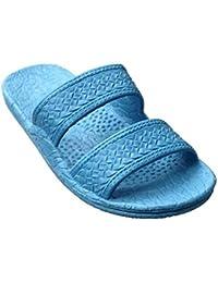 Pali Hawaii Classic Jesus Sandals