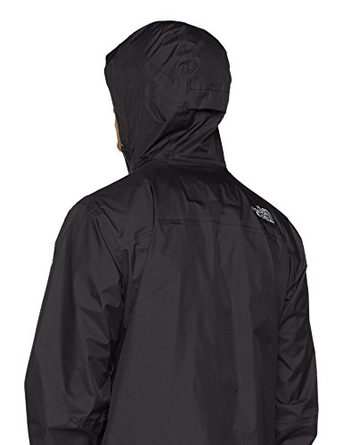 The North Face Men's Venture 2 Jacket 17