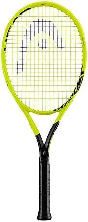 HEAD Graphene 360 Extreme MP Tennis Racquet, Unstrung