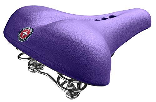 Schwinn SW77239 2 P Fashion Comfort Seat