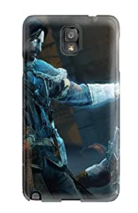 tiffany moreno's Shop Case Cover Middle-earth: Shadow Of Mordor/ Fashionable Case For Galaxy Note 3