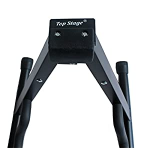 Top Stage Pro Universal Guitar Stand