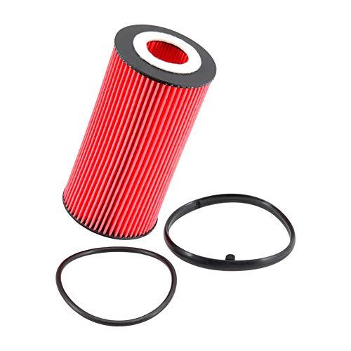 Best Oil Filters