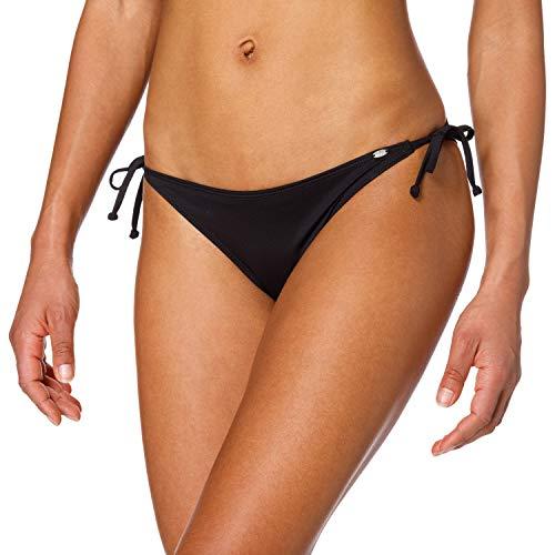 Skiny Damen Brasiliano dames Bikinibroekjes
