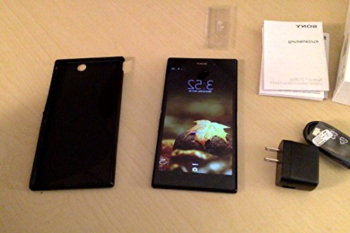 Sony Xperia Z Ultra C6806 Google Play Edition 16GB, used for sale  Delivered anywhere in USA