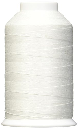 YLI 24450-19V 3-Ply 40wt T-40 Cotton Quilting Variegated Thread Harvest 500 yd