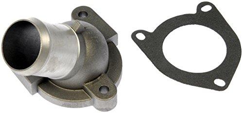 Dorman 902-214 Engine Coolant Thermostat - Ford Thermostat Taurus