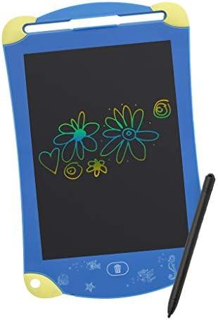 Wedo Rainbow Mal-und Schreibtafel, Blau, 25, 3 x 16, 0 x 0, 85 cm