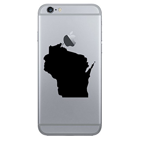 2x-stickany-phone-series-wisconsin-wi-sticker-for-iphone-galaxy-s-lg-htc-sony-and-more-black