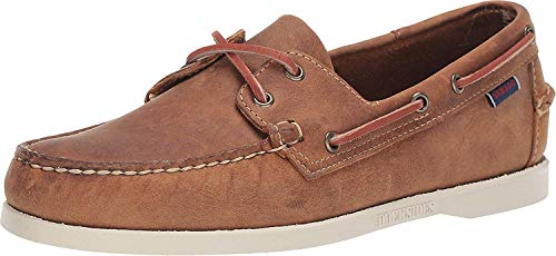 Sebago Men's Litesides 2 Eye