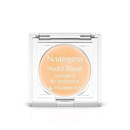 Neutrogena Hydro Boost Lip Treatment 0.10 Oz ()