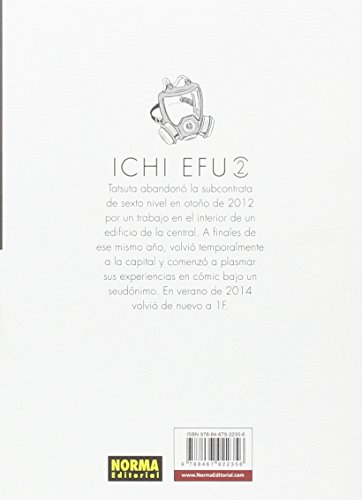 ICHI EFU 02