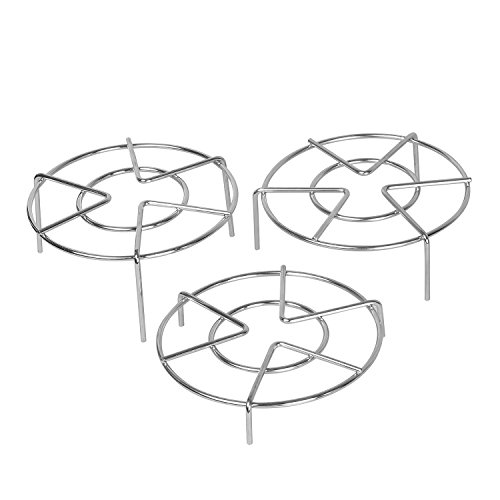electric pressure cooker bowl - 4
