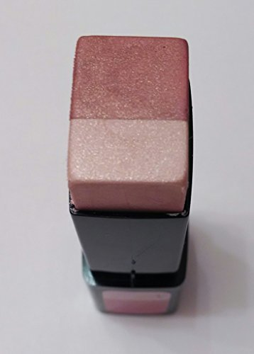 ONLY 1 IN PACK Hard Candy Highlight & Contour Cheek Duo, #805 Sweet Cheeks