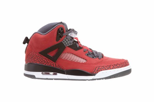 Jordan - Zapatillas para mujer Gym Red