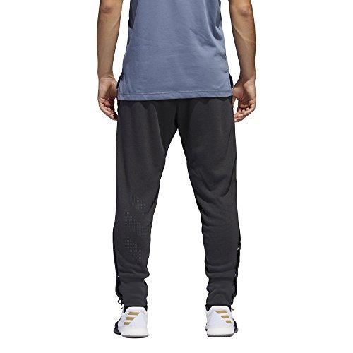 Pantalon adidas Harden