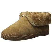 Lamo Men's Bootie Boot