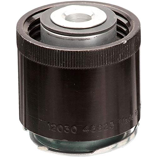 Gates 31380 2005-1987 BMW, 325I, 6-Cyl. 2.5 L, Cooling System Adapter