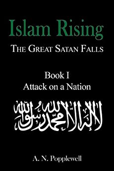 islam rising 'islam is rising in zim' desire ncube may 14, 2017 desire ncube islam is spreading in zimbabwe as people increasingly understand and accept the religion's teachings, a muslim scholar has said sheik shaibu asali, head of the arabic department at an islamic school in harare, said the growth of islam in zimbabwe was a result of inter.