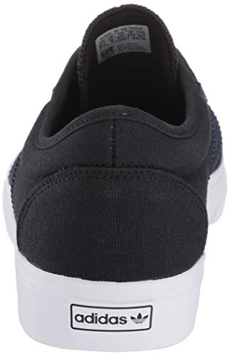 new styles 37bd5 3308f Amazon.com   adidas Men s Adi-Ease Lace Up Sneaker   Fashion Sneakers