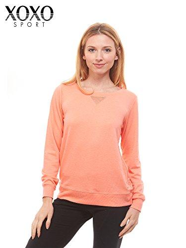 French Crew Sweatshirt - 3
