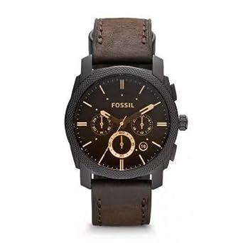 f56ec5b3408 Relógio Fossil Ffs4656z  Amazon.com.br  Amazon Moda