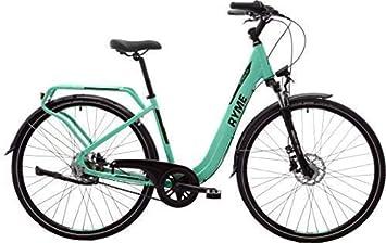 RYMEBIKES Bicicleta 28
