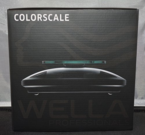 Most bought Scales