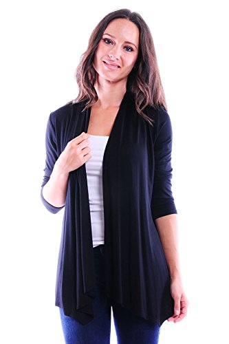Simply Ravishing Womens Various Cardigan