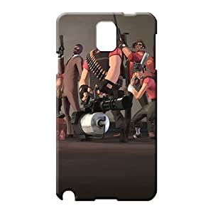 samsung note 3 cases durable series phone carrying skins team fortress 2