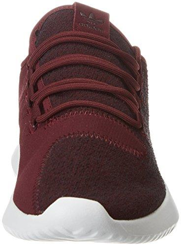 Ftwbla granat Tubular Pour Chaussures 000 Shadow Fitness De Rouge Hommes Adidas Grivap Cq0930 P6zwqX