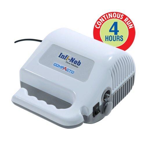 Infi-Neb Ac 230V Icra66 Nebulizer