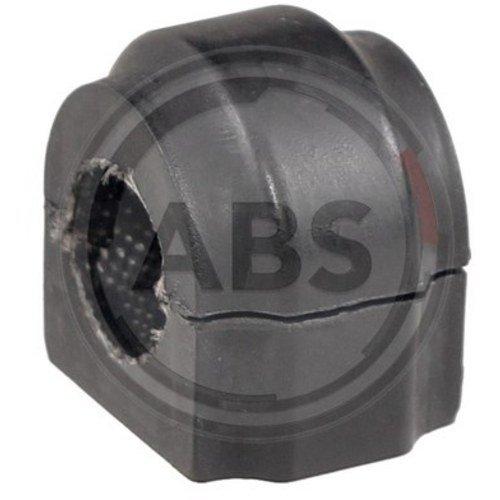 A.B.S 271309 Suspension Arm: