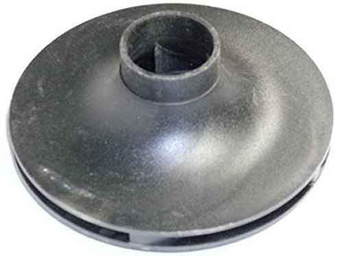 Armstrong Pumps 816302-317 5 1/4'' PLASTIC IMPELLER