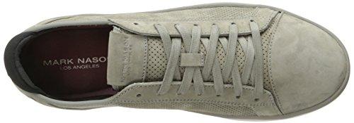 Marcos Nason Por Skechers Highland Moda zapatilla de deporte Grey