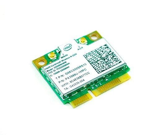 intel-centrino-wireless-n-2200-wifi-card-2200bnhmw-pa3999u-1mpc