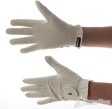 Unisex Reithandschuhe RoeckGrip Roeckl Sports Roeck Grip Winter Handschuh