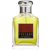 Tuscany by Aramis for Men - 3.4 oz EDT Spray