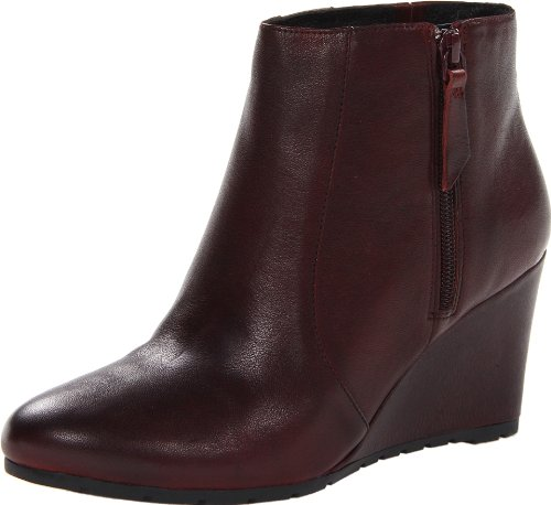 Clarks Rosepoint Bud Bootie