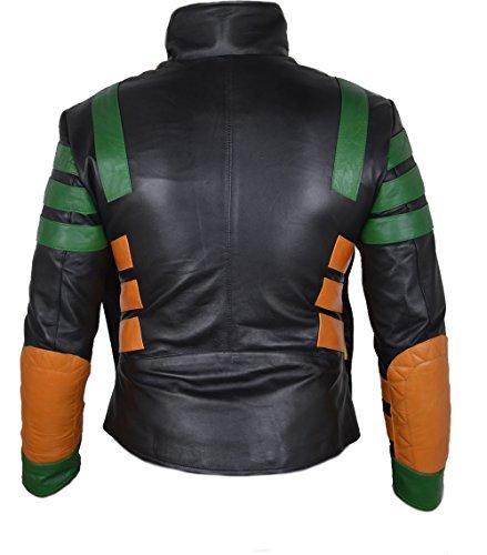 Classyak-Women-Dark-World-Loki-Leather-Jacket-Premiee-Quality-All-Sizes