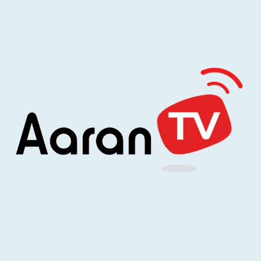 Aaran TV